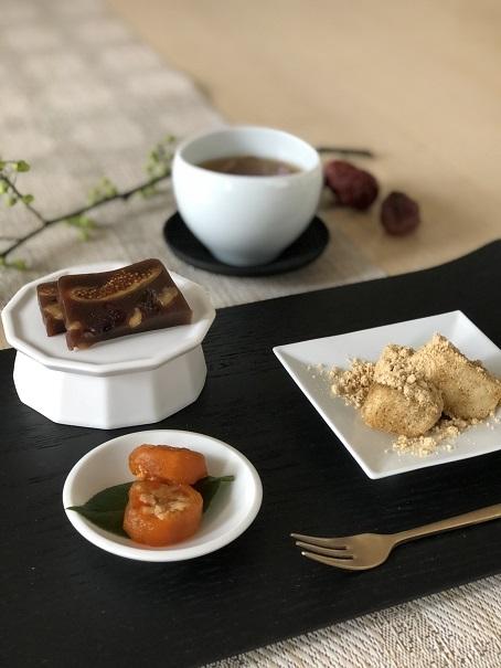 和韓のお茶会クラスのご案内です_b0060363_17110004.jpeg