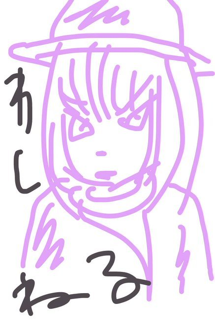 b0116271_16375786.jpg