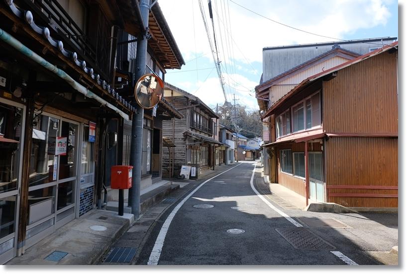 飛騨金山宿_c0054876_13164585.jpg