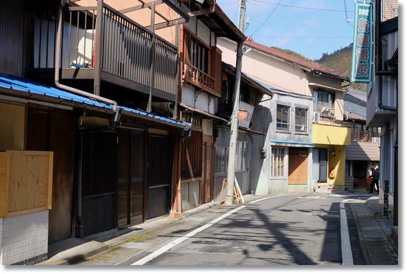 飛騨金山宿_c0054876_13180434.jpg