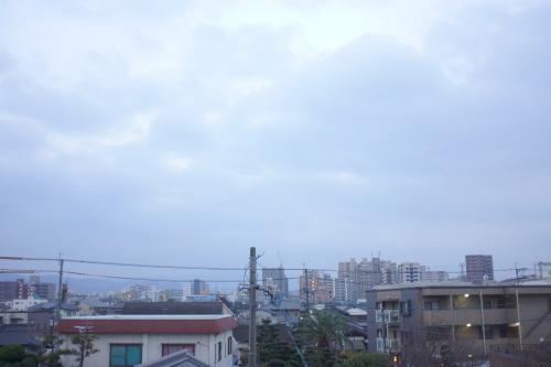 朝歌2月13日_c0169176_07321499.jpg
