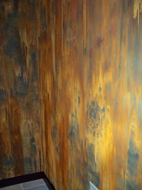 鉄製の扉&壁_d0335577_12072706.jpg