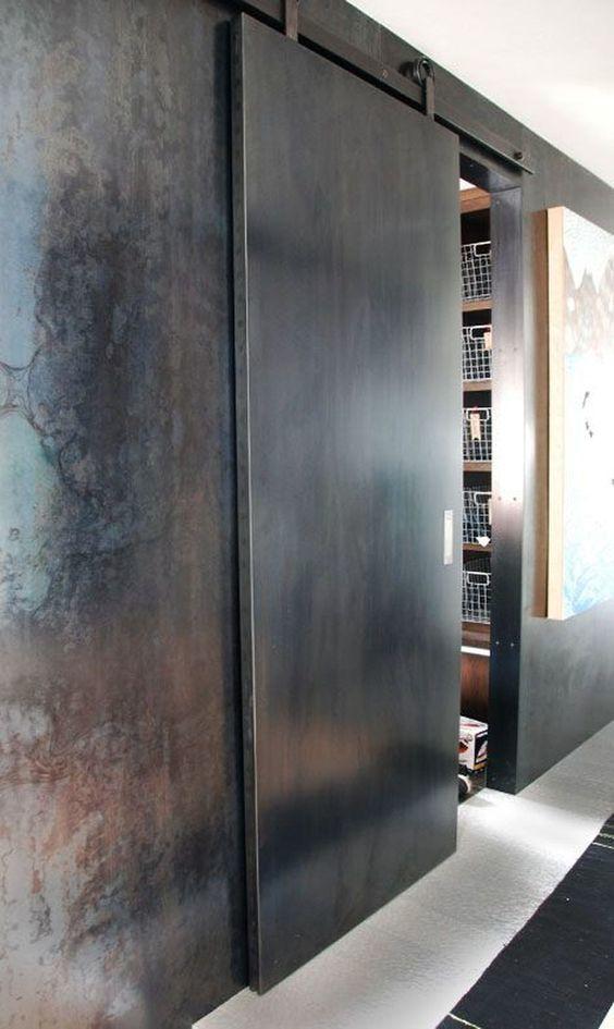 鉄製の扉&壁 【その2】_d0335577_12100634.jpg