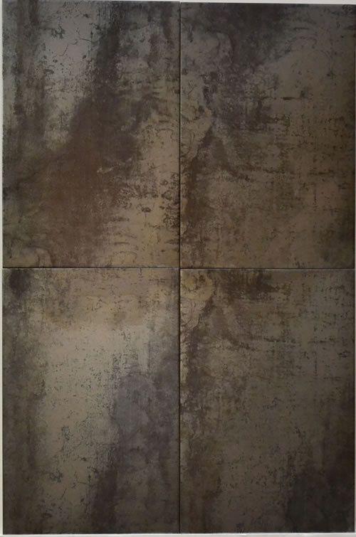 鉄製の扉&壁 【その2】_d0335577_12101858.jpg