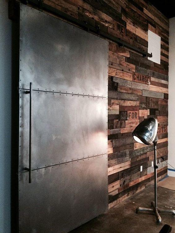 鉄製の扉&壁 【その2】_d0335577_12104302.jpg