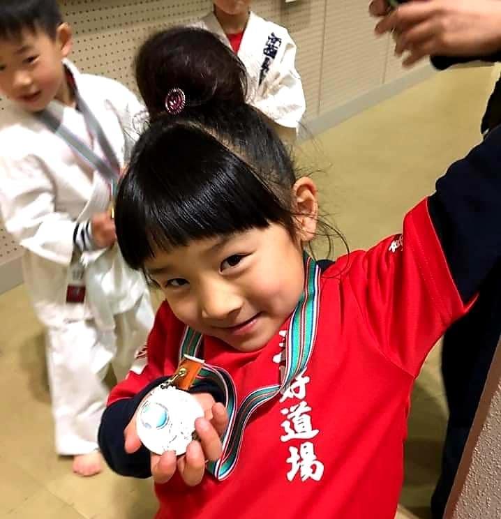 「香川錬成大会」に高知愛媛から多くの選手や審判が参加してくれました!みんな頑張ってくれてありがとう!_c0186691_09523127.jpg