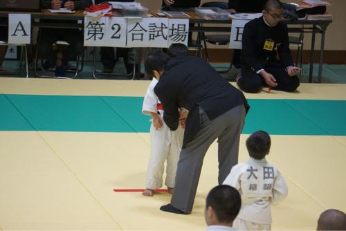2019 月隈少年柔道大会_b0172494_10373606.jpg