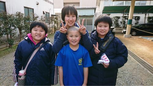 2019 月隈少年柔道大会_b0172494_10485132.jpg