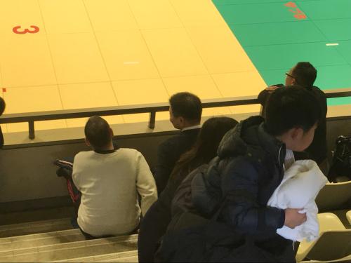 2019 月隈少年柔道大会_b0172494_10530186.jpg