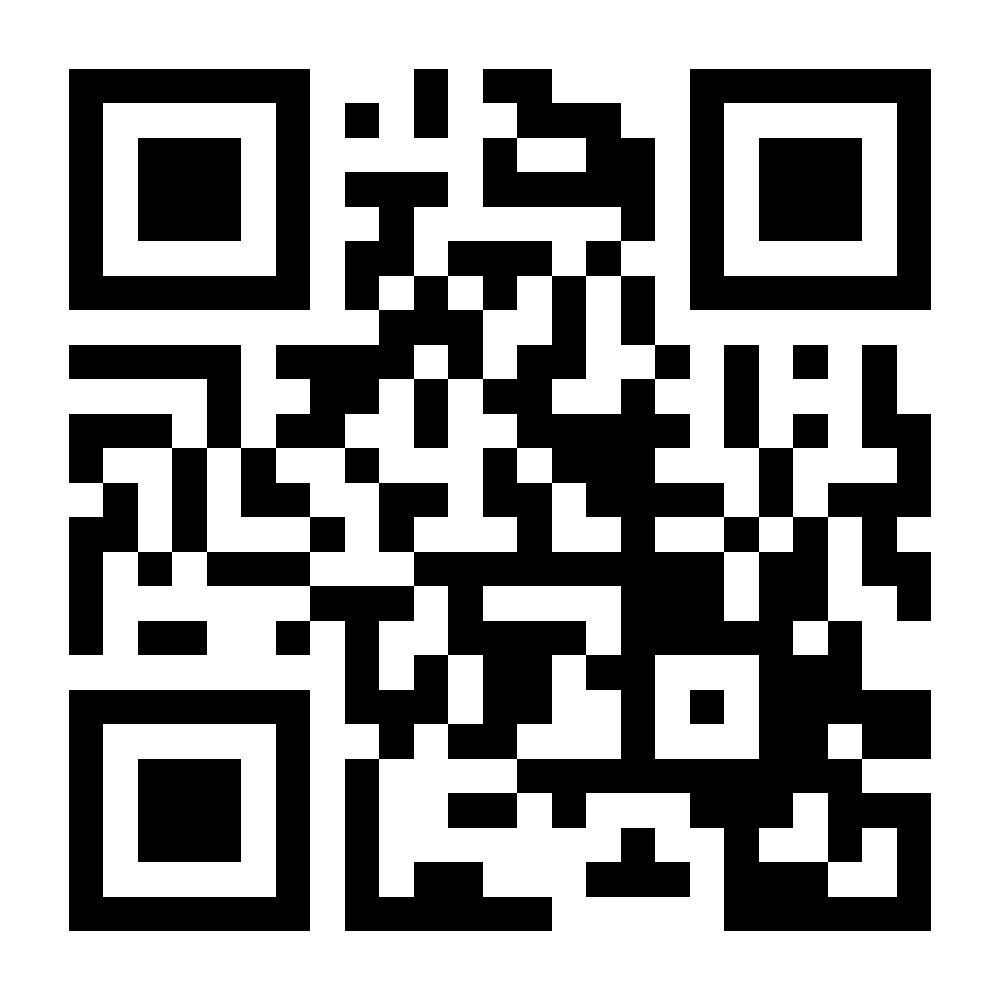 d0330095_23245841.jpg
