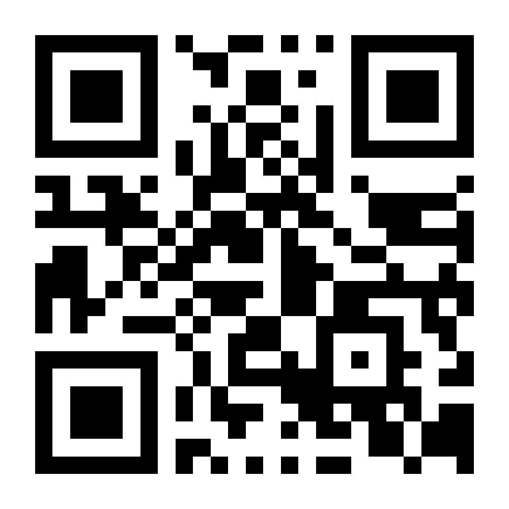 d0330095_23251521.jpg