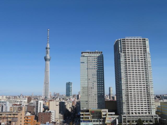 3連休は東京へ!_a0100706_20240081.jpg