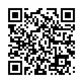 d0094512_14525680.jpg