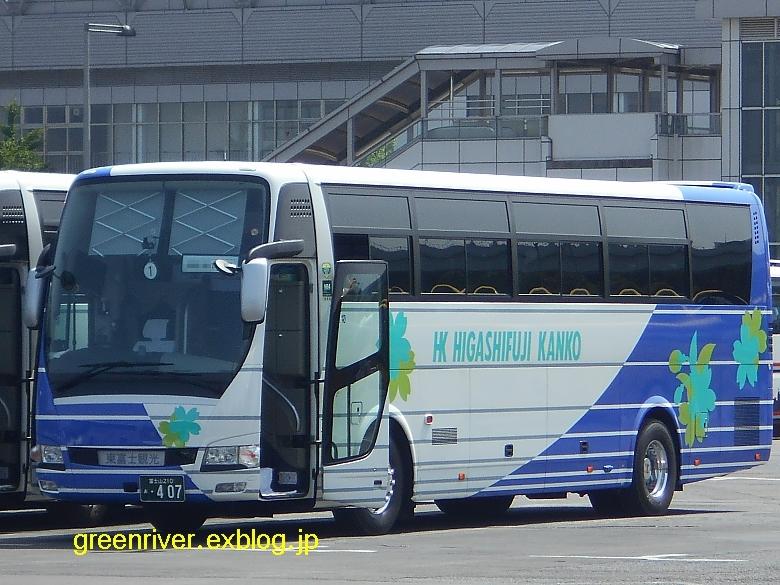 東富士観光 あ407_e0004218_20152242.jpg