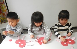 Happy Valentine\'s Day_f0153418_13545606.jpg