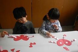 Happy Valentine\'s Day_f0153418_13550872.jpg