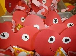 Happy Valentine\'s Day_f0153418_13554321.jpg