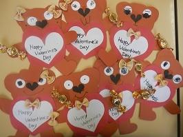 Happy Valentine\'s Day_f0153418_15135344.jpg