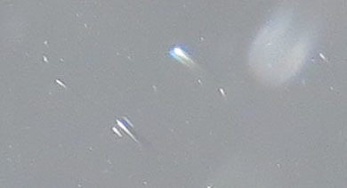 2016年7月14日の日中に写した未確認飛行物体_c0331825_23371539.jpg