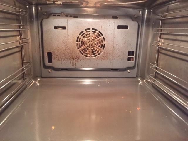 オーブン掃除日_b0253226_02445876.jpg