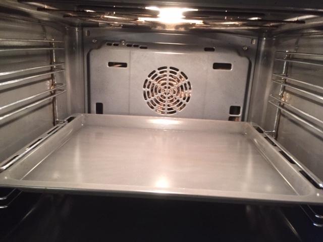 オーブン掃除日_b0253226_02470816.jpg