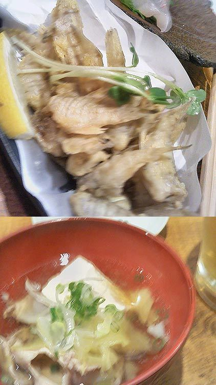 ちょっと海鮮食べに行ってきた_b0020828_22583046.jpg