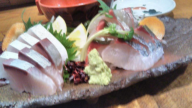ちょっと海鮮食べに行ってきた_b0020828_22583711.jpg