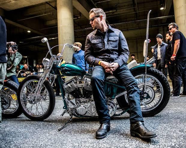 「 SKATE & MOTORCYCLE 」_c0078333_19180813.jpeg