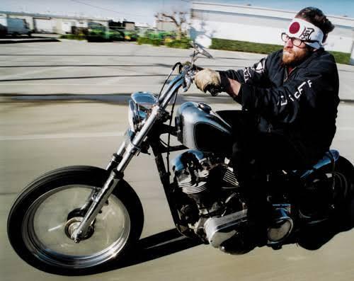 「 SKATE & MOTORCYCLE 」_c0078333_19194983.jpeg