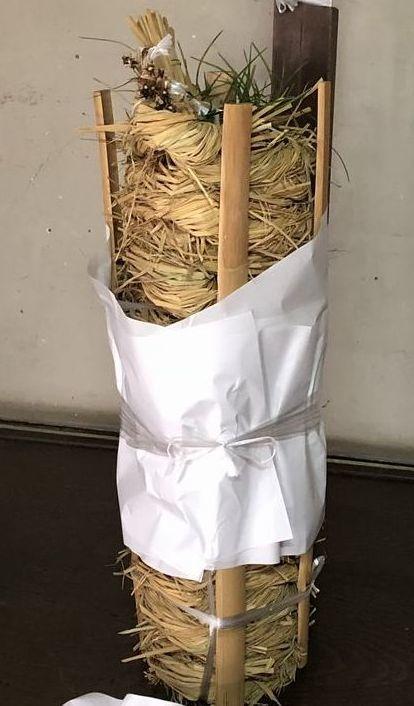 音羽三山、下り尾・百市・飯盛塚の祭_a0237937_22562552.jpg