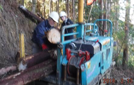 メルマガ:薪林業 (804号)_a0051539_17363075.png