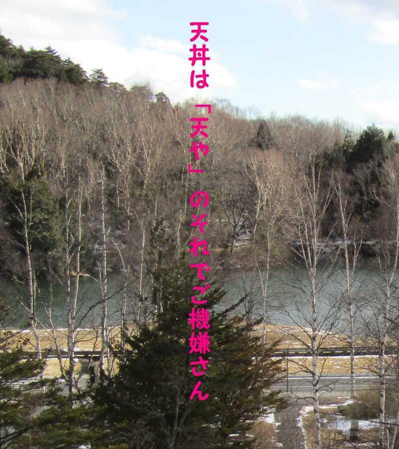 f0117041_06105802.jpg