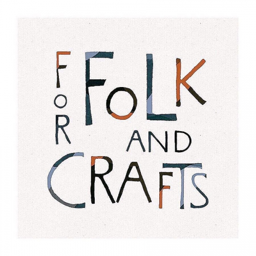 「For Folk And Crafts」大阪タカシマヤ_b0027248_17394855.png