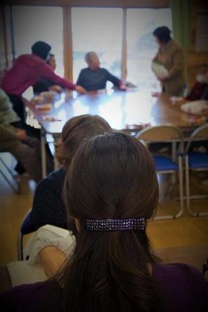 小諸市の介護予防教室でボランティア。_e0254750_08034835.jpg