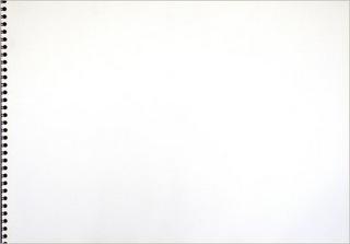《 弥生三月裸婦素描 2 》_f0159856_07004749.jpg