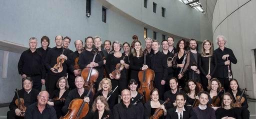 ハイティンクとヨーロッパ室内管弦楽団の演奏会から_a0280569_0384067.jpg