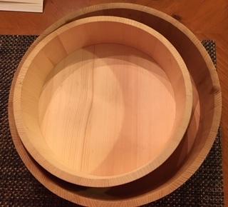 木製の寿司桶を超安くゲット_e0350971_12523512.jpg
