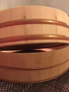 木製の寿司桶を超安くゲット_e0350971_12541889.jpg