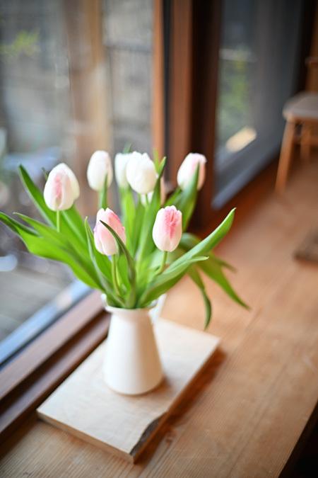FLOWER_d0031378_07354087.jpg