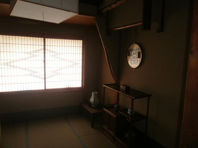 狭小住宅改造計画_f0347891_00242730.jpeg