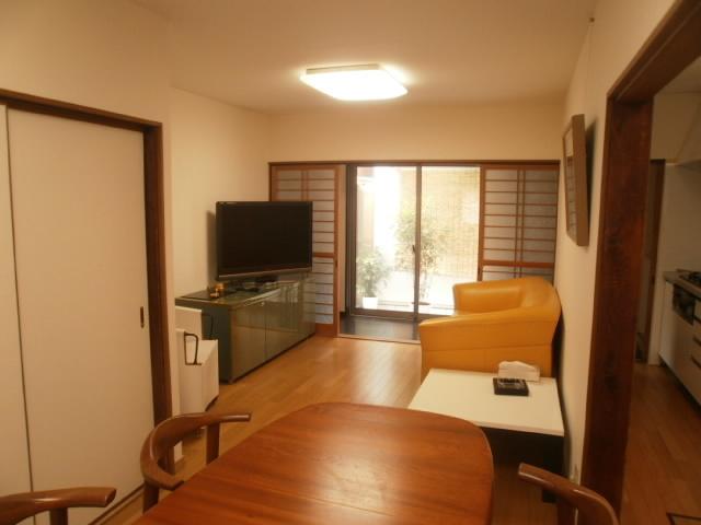 狭小住宅改造計画_f0347891_00251221.jpeg