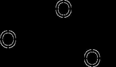 酸熱トリートメント(グリオキシル酸)のお話 高円寺の美容室envie_f0216597_12202262.png