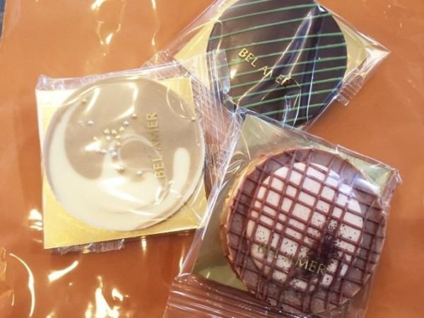 バレンタインチョコが食べれない件。入荷メンズコート、ジャケットなど_f0180307_21450444.jpg