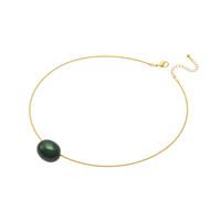 身につける漆 漆のアクセサリー ペンダント あけの実 ひすい色 オメガラウンドコード 40cm 坂本これくしょんの艶やかで美しくとても軽い和木に漆塗りのアクセサリー SAKAMOTO COLLECTION wearable URUSHI accessories pendants Nuts Jade green color Omega Round Cord 小さな小さな玉子のような可愛らしい形、「翡翠」のような奥深い艶やかなオリジナルのグリーンカラー上品で奥行き感のある「ひすい色」、ポロっとこぼれるような雰囲気で印象的、お洋服のお色も選ばず、コーディネイトを楽しんでいただけるアイテム。 #ペンダント #あけの実 #ひすい色のペンダント #軽いペンダント #緑色のペンダント #accessories #jewelry #pendants #Nuts #Jade #greencolor #オメガコード #坂本これくしょん #漆のアクセサリー #身につける漆 #漆塗り #軽さを実感 #会津 #人気のペンダント