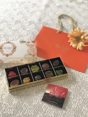 Happy Valentine Days♡_a0157409_13472835.jpeg