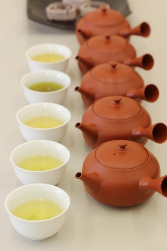 暮らしに素敵な日本茶を! 2月_b0220318_23092547.jpg