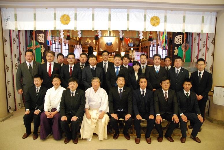 神道青年九州地区協議会_f0067122_10503514.jpg