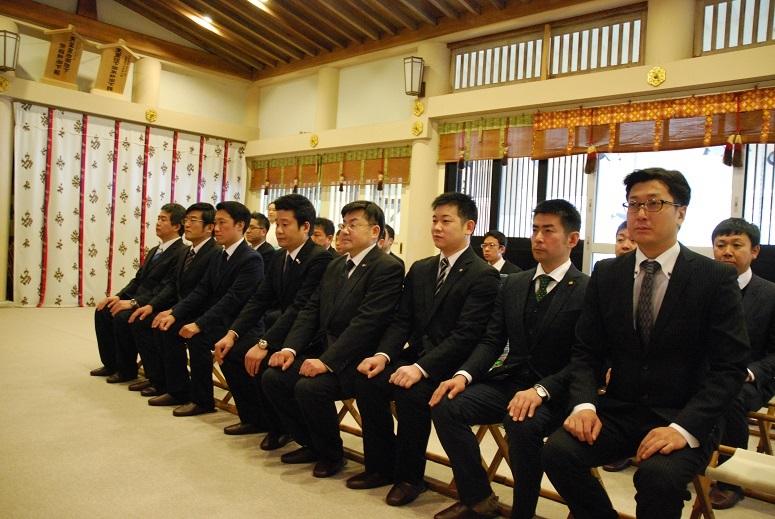 神道青年九州地区協議会_f0067122_10503539.jpg