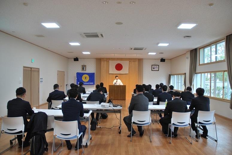 神道青年九州地区協議会_f0067122_10503582.jpg