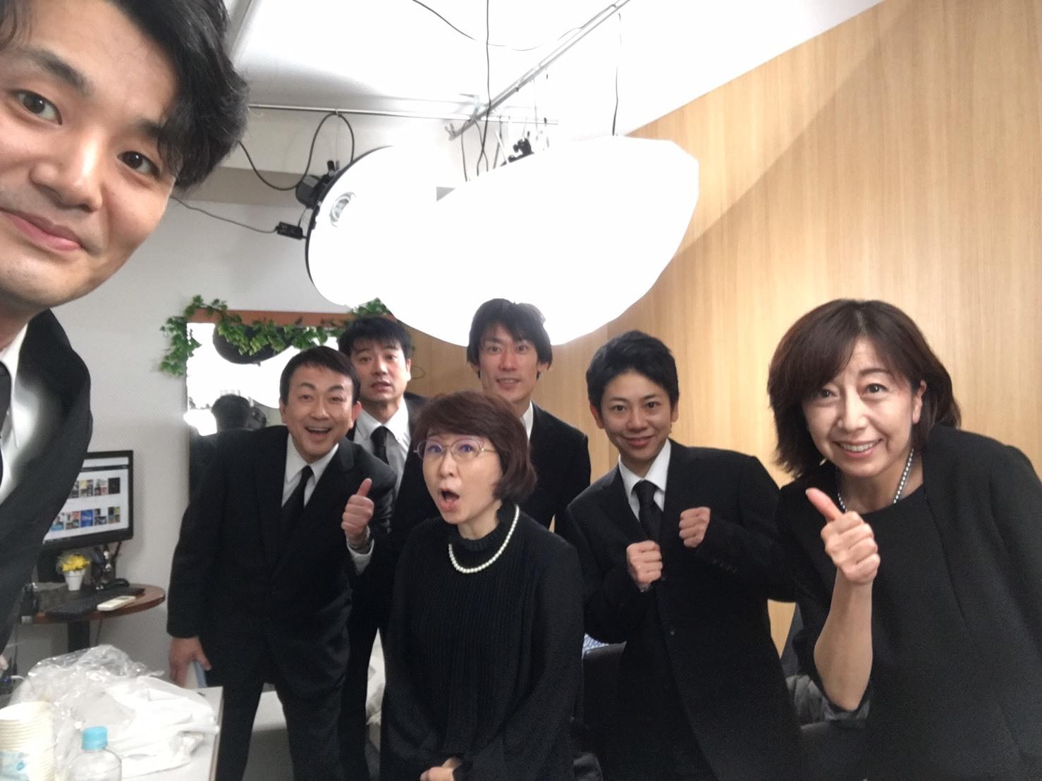 懐かしく同窓会_a0163623_14105541.jpg